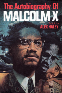 the-autobiography-of-malcolm-x